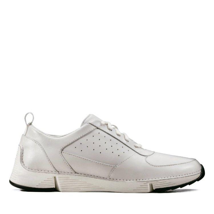 Clarks Tri Sprint休閒鞋6,580元。圖/Clarks提供