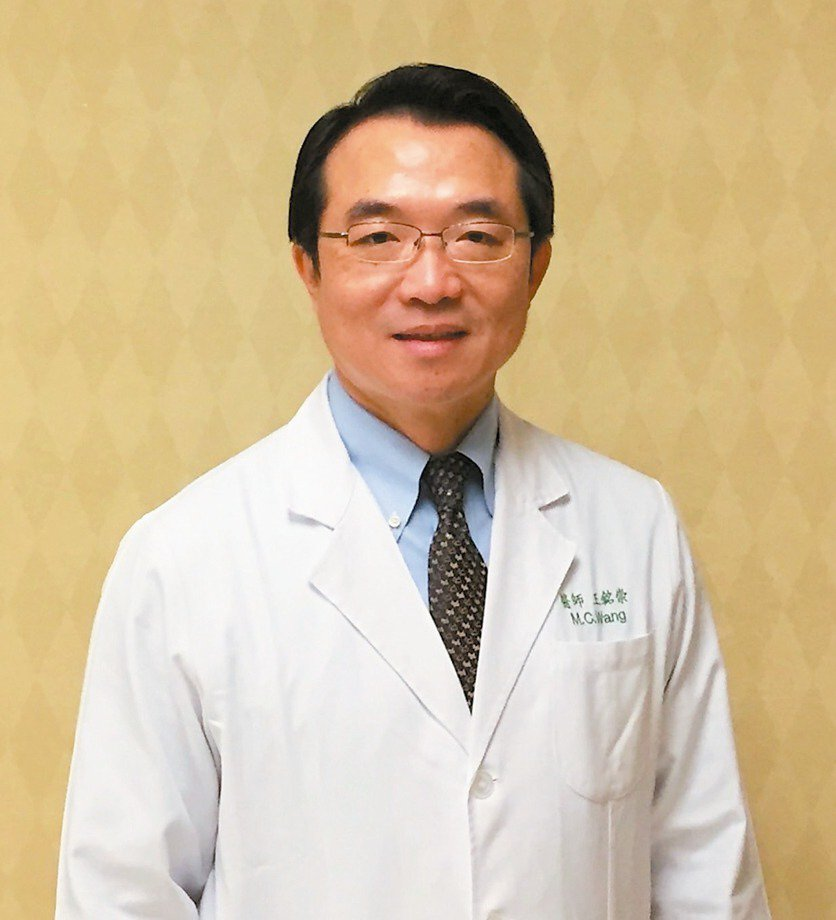 高雄長庚血液腫瘤科主治醫師王銘崇表示,隨著人口老化,多發性骨髓瘤患者愈來愈多。 ...