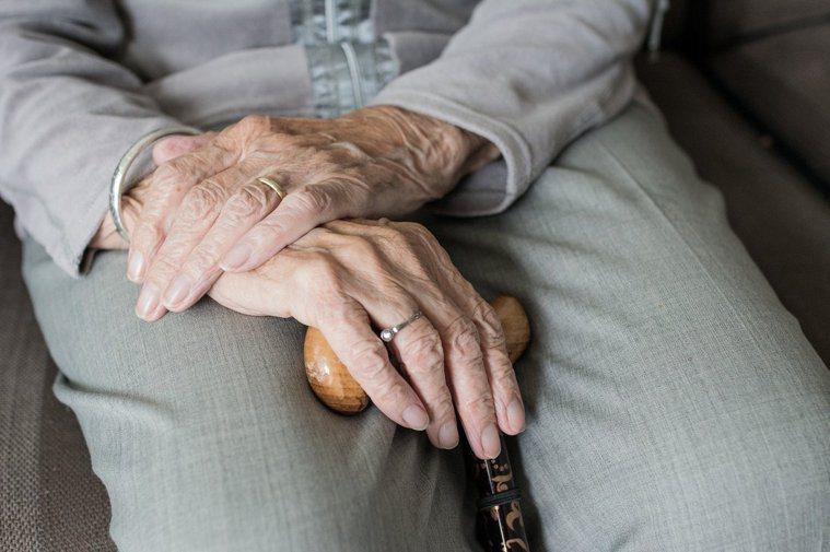 由資深失智家庭照顧者針對新手家屬分享重要照顧概念與心理調適。圖/pixabay