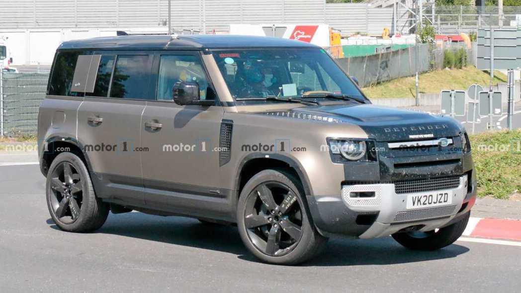 摘自Motor1