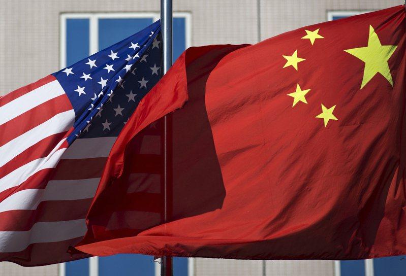 美國下令中國駐休士頓總領事館關閉,引發北京強烈不滿。美國聯邦參議員盧比歐今天表示,該領事館非外交機構,而是中共在美國間諜及影響力工作網絡的中心點。美聯社
