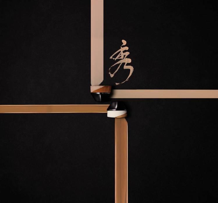 「無極限光澤水粉底」同樣擁有植村秀粉底明星經典成分「日本有機米萃取」,更新添加了...