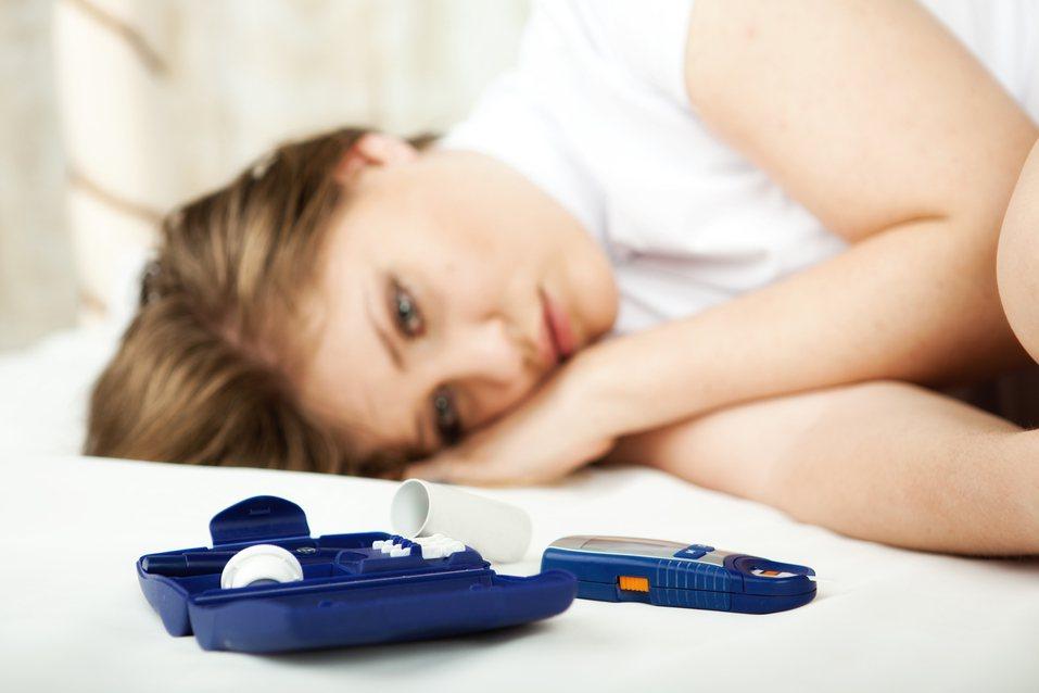 不少糖尿病患者對胰島素存在迷思,誤認會上癮、引發洗腎或要打一輩子等,聯合報健康版...