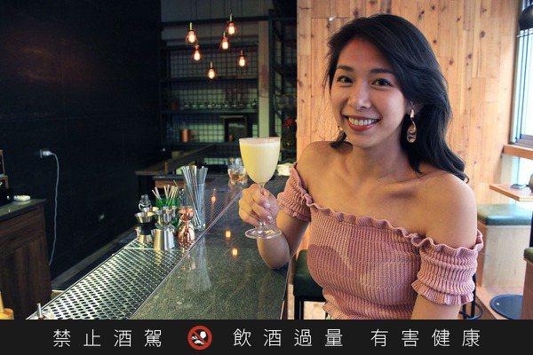 為什麼在酒吧點不到好喝的酒?原來關鍵字要這樣說!
