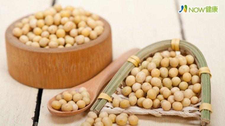 ▲日本國立癌症研究中心發現,黃豆攝取量提搞可能會增加胰臟癌的風險。(圖/ingi...