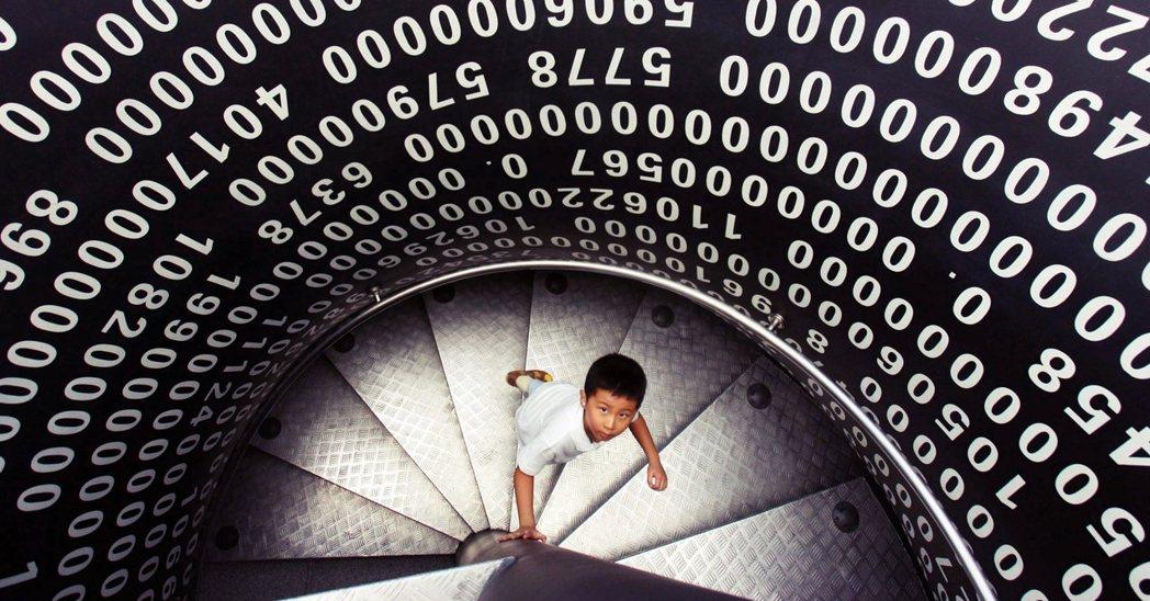 中國30年歷史的「全國青少年科技創新大賽」,近期因為小學生作品造假事件而引發中國...