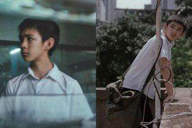 """《隱秘的角落》紅什麼?主角「朱朝陽」告訴天下父母 """"小孩要的其實很簡單"""""""