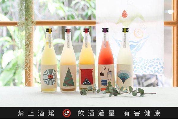一次喝百款梅酒!「天滿天神梅酒祭2020」8月限時登場