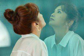 楊丞琳:讓你感到委屈的愛情,不是真愛