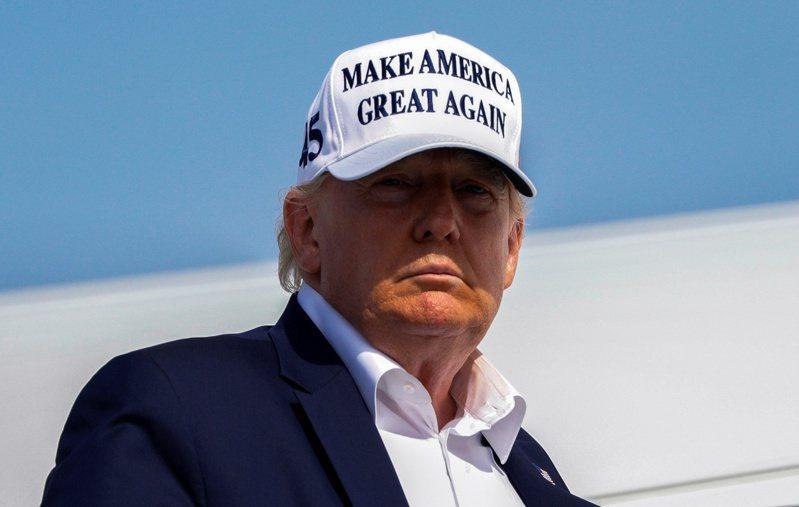 美國總統川普在佛州的民調輸給民主黨對手拜登,但96年以來,沒有共和黨候選人輸此州能勝選。路透