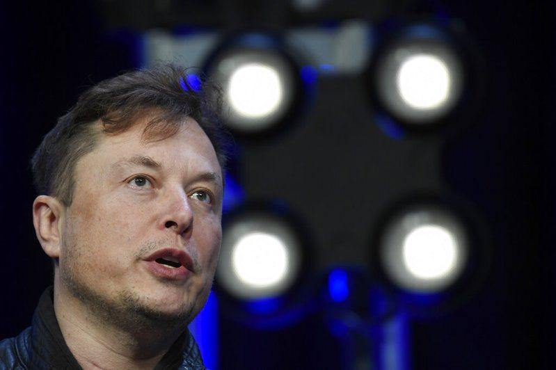 特斯拉執行長馬斯克7月2日於推特發言,表示特斯拉正在為德國生技公司CureVac及其他公司建造「RNA微型工廠」。美聯社
