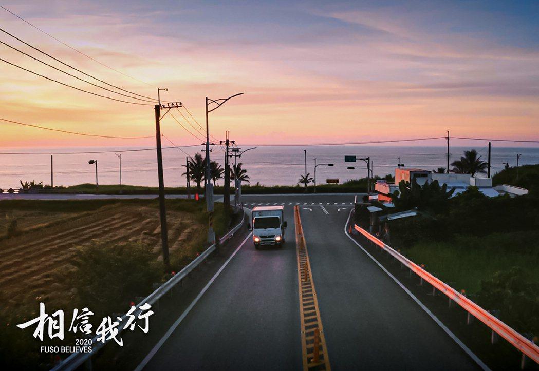 花蓮玉長公路串連花蓮山線與台東海線,是台灣唯一以隧道方式穿越海岸山脈的公路,在穿...