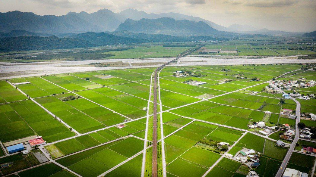 為了台灣這片土地,我們能如何做到永續?圖/好事交易所提供