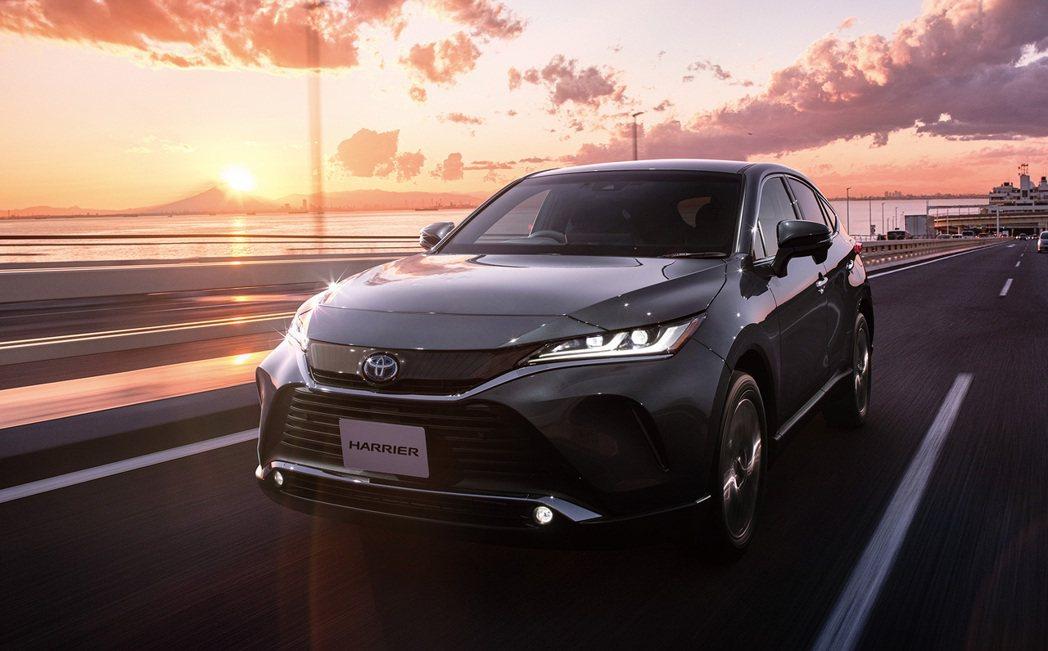 豐田已向特定零件的供應商,提出降價要求,這些由特定鋼材製造的零件,涵蓋引擎、懸吊...