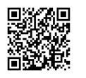 報名請掃QR-Code 中華民國國際經濟合作協會/提供