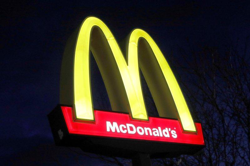 受到英國、法國、拉丁美洲等地區的業績不佳拖累,麥當勞未達到預期獲利。路透