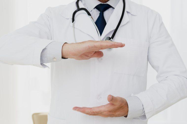 【udn聯合報】 x 【WaCare遠距健康】攜手合作,邀請各專業領域的醫療衛生...