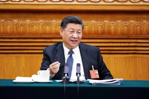 政治口號?習近平「內循環經濟」引質疑,凸顯中國政經困境