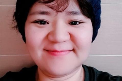 曾演出「屍速列車」、「希望:為愛重生」、「純情」、等知名電影的韓國女星李相玉,驚傳病逝,享年46歲。據韓媒報導,李相玉已是胰臟癌晚期,因病況加重送急診,但仍救不回,於28日病逝,出殯日則在30日。
