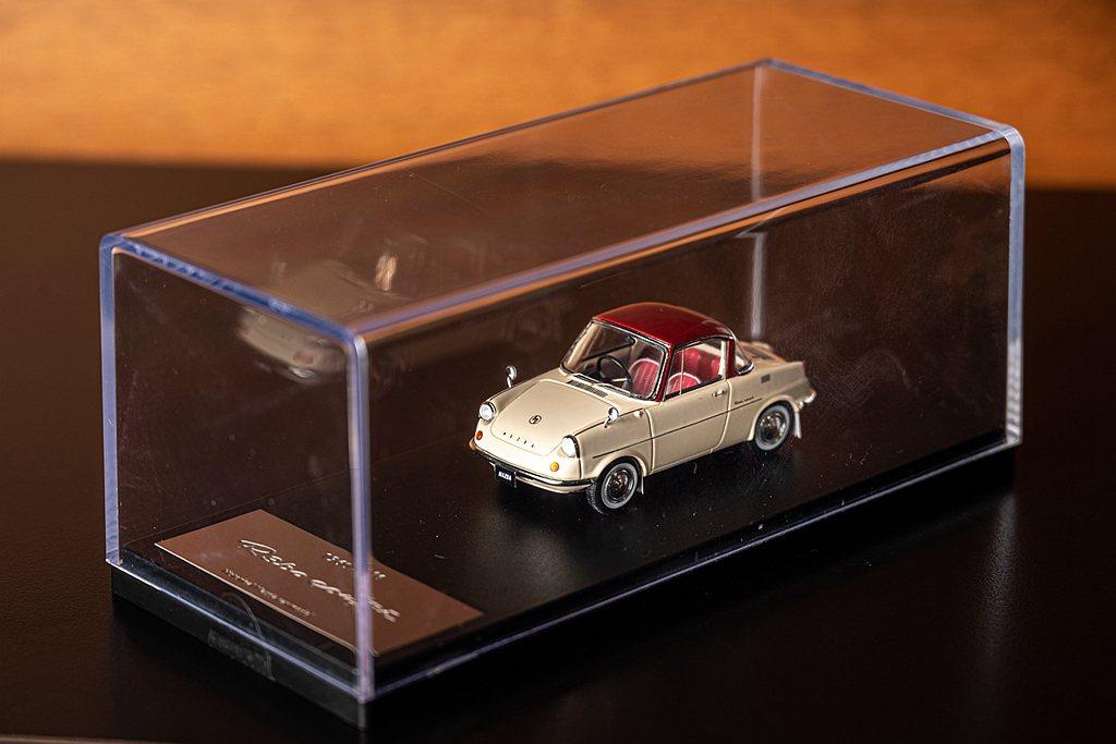 台灣馬自達榮耀加碼,來店賞車即可獲得Mazda 100週年限量精緻禮品;訂購10...