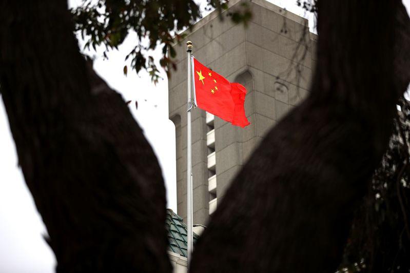 上週,美國勒令中國駐休士頓總領事館關閉,並指控中國外交人員把那裡變成了非法的間諜中心;但根據本週的報導,舊金山與紐約總領事館,才是中國在美國的諜報中心。 法新社
