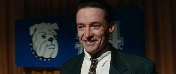 休傑克曼以「壞教育」角逐艾美獎。圖/摘自imdb