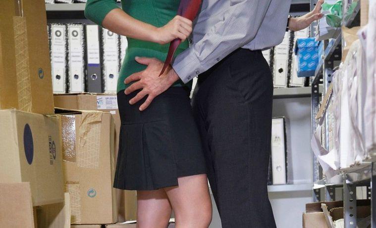 容易陷入其他女性誘惑的男性可能有三種特徵。示意圖/ingimage