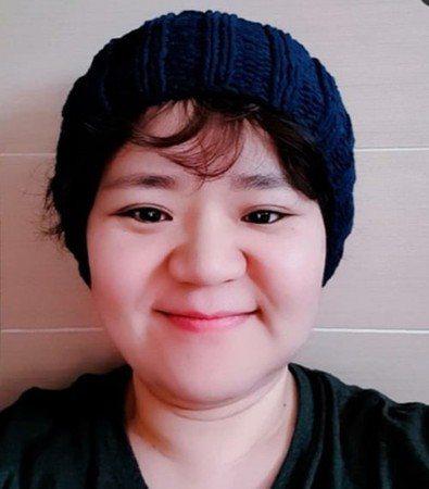 李相玉病逝,享年46歲。圖/摘自韓網