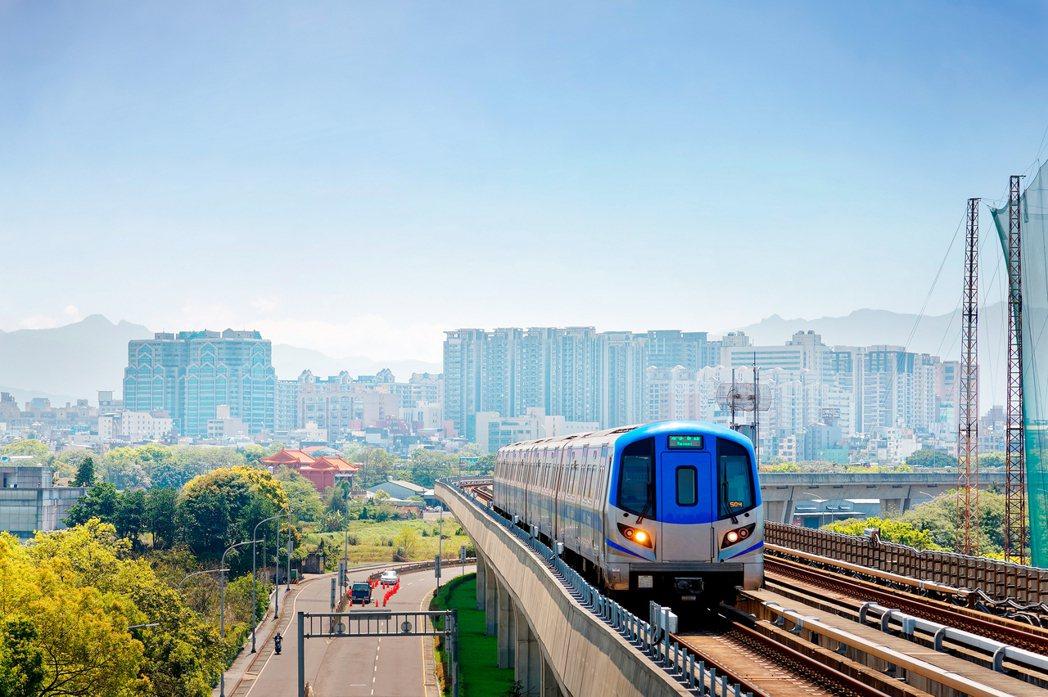 宏匯集團沿著機場捷運線布局,看中的不僅是台北、新莊「雙北雙國門」定位,還有新莊、...