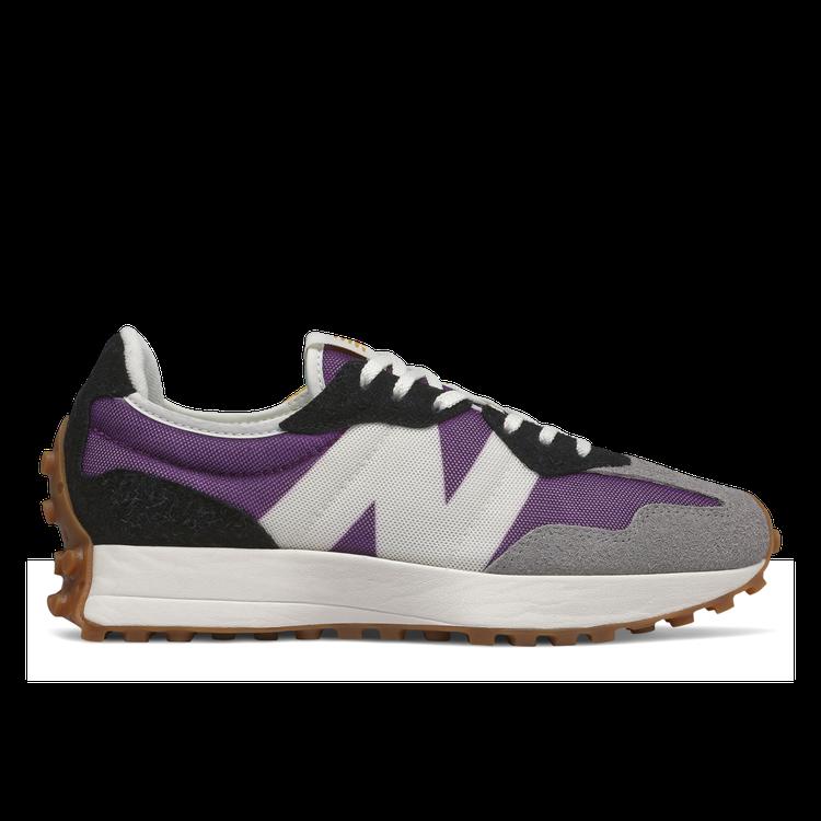New Balance 327 WS327COA鞋2,980元。圖/New Ba...