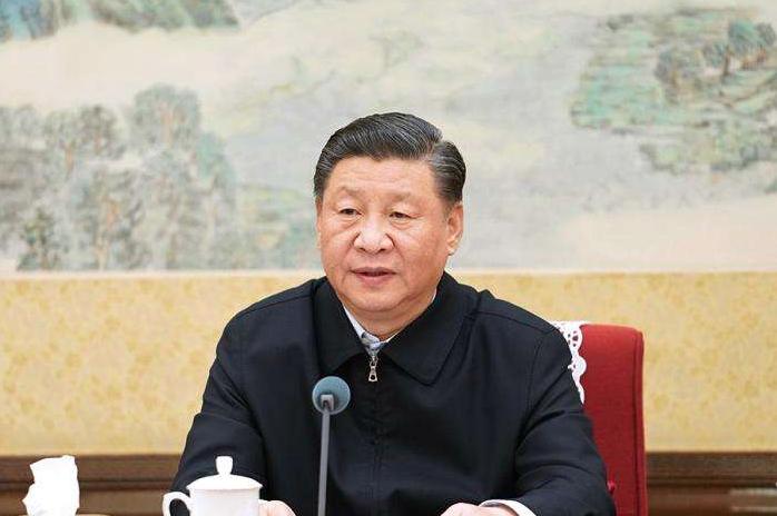 中國經濟拿內循環當解藥 分析憂日子更難過