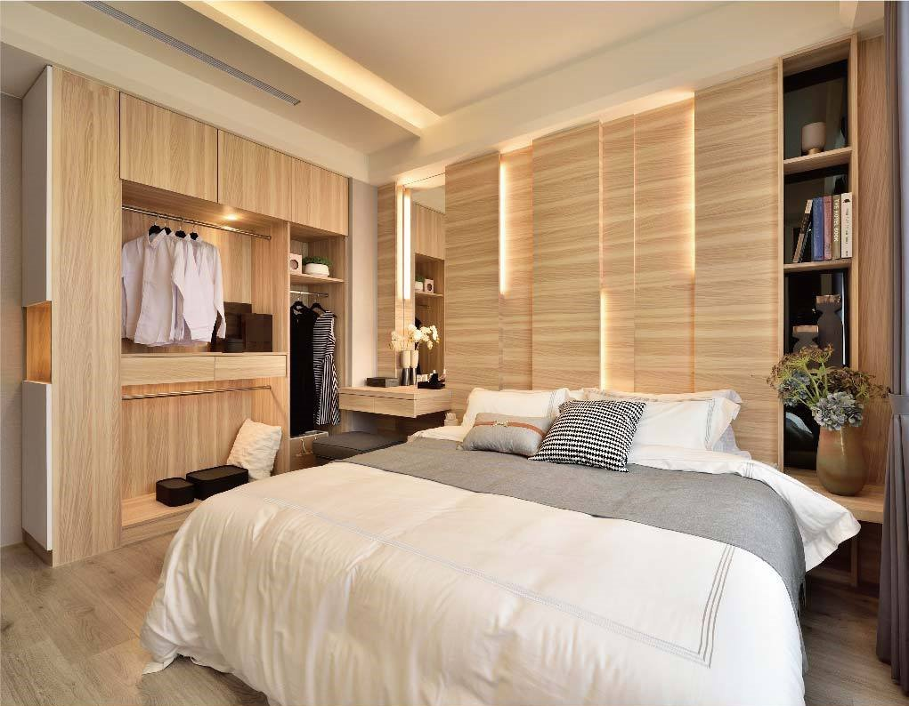 均質59戶北歐別墅,為當地現階段最大規模開發案,以大樓價住到別墅產品,大受首購族...