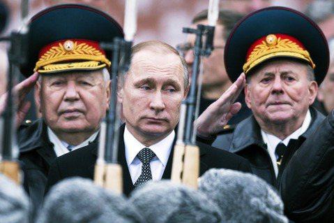 前蘇聯國家白俄羅斯的總統大選正進入倒數9天關鍵時刻,官方卻在29日宣布突擊抓捕了...