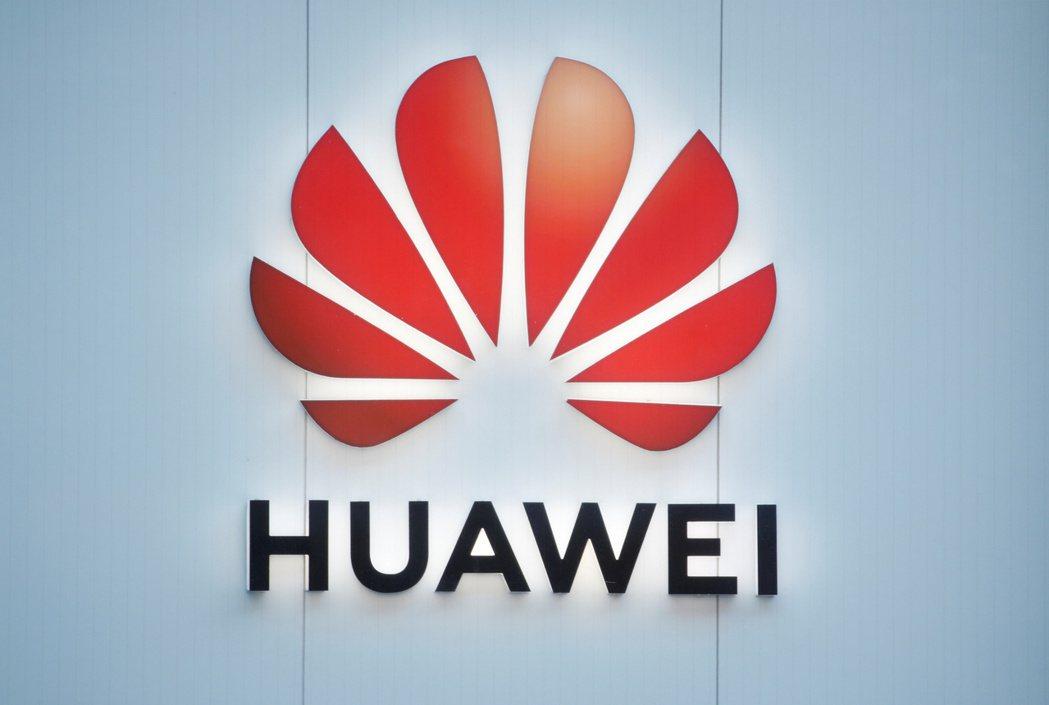 最新數據顯示,華為Q2智慧手機出貨量首度躍居全球第一,領先競爭對手三電子。圖/路...