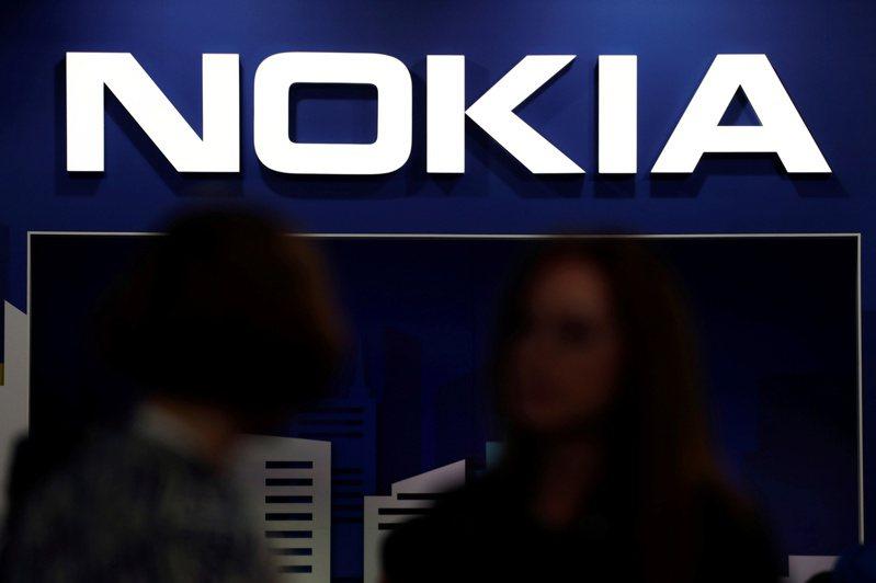 行動裝置業者諾基亞(Nokia)申報,儘管2019冠狀病毒疾病(COVID-19,新冠肺炎)疫情導致營收大幅衰退,但因電信設備與軟體的利潤擴大,而使第2季獲利優於預期。 路透社