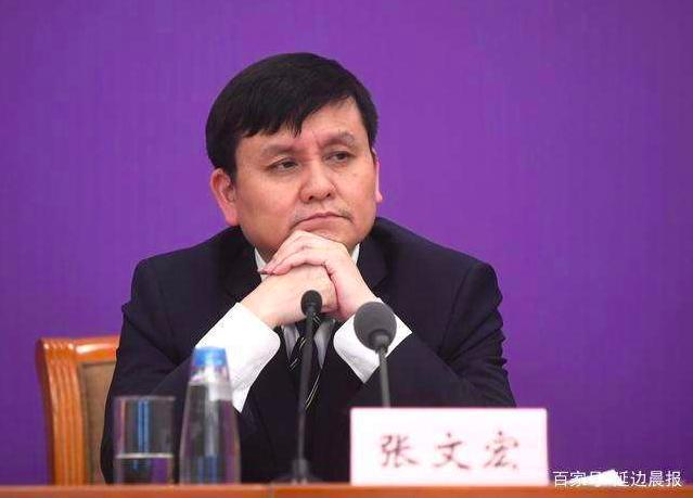 復旦大學附屬華山醫院感染科主任張文宏30日表示,香港可以借鏡大陸防控經驗,要「把檢測放在第一位」。(百度百家號)