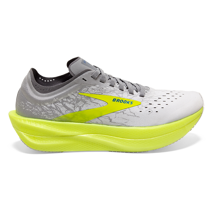 BROOKS HYPERION ELITE 2跑鞋8,890元。圖/BROOKS...