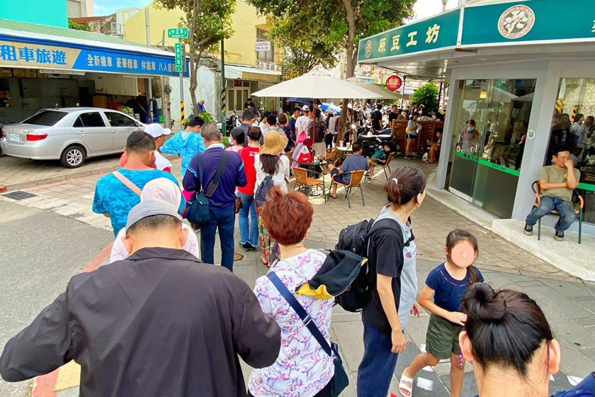 澎湖擬收旅遊稅 最快2年後上路