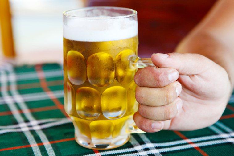 ※ 提醒您:禁止酒駕 飲酒過量有礙健康 。圖/ingimage