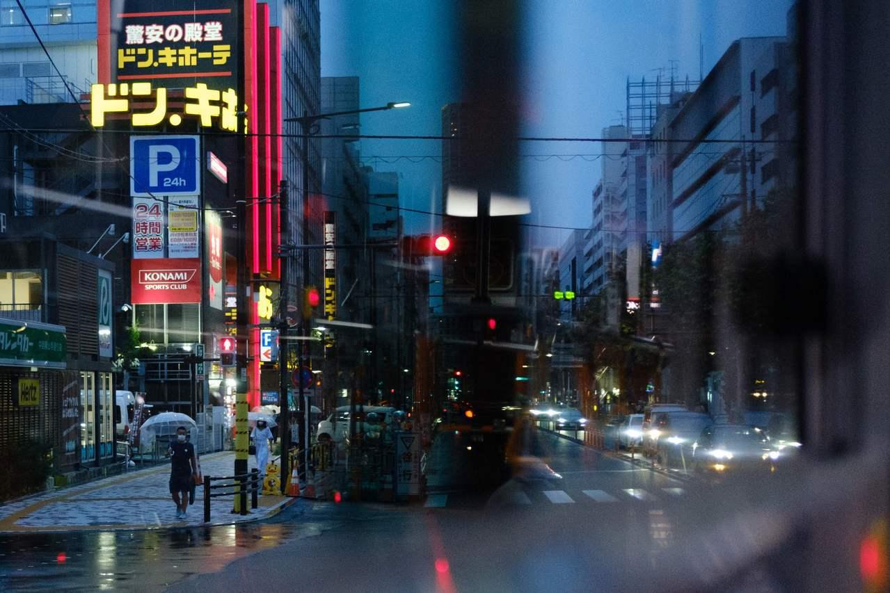 7月零颱風生成 創日本觀測史紀錄