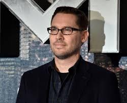 布萊恩辛格雖是「X戰警」票房致勝的功臣之一,卻也把片場弄得烏煙瘴氣。圖/路透資料...