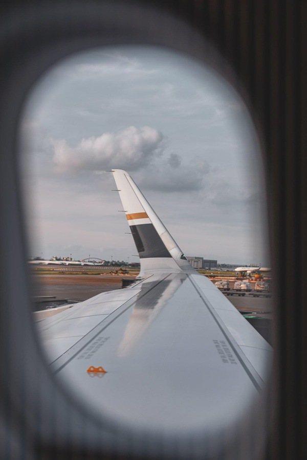星宇航空將於8月7日推行飛行體驗。圖/取自星宇航空粉專