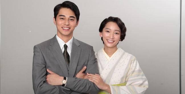渡邊杏和東出昌大正式離婚。圖/摘自推特