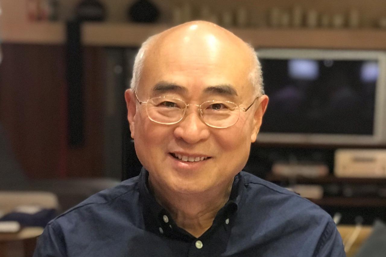 中部名人堂/羅文聰組東海隊 助企業升級