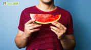 吃西瓜可以壯陽? 想太多!當心腎臟、腸胃先受不了