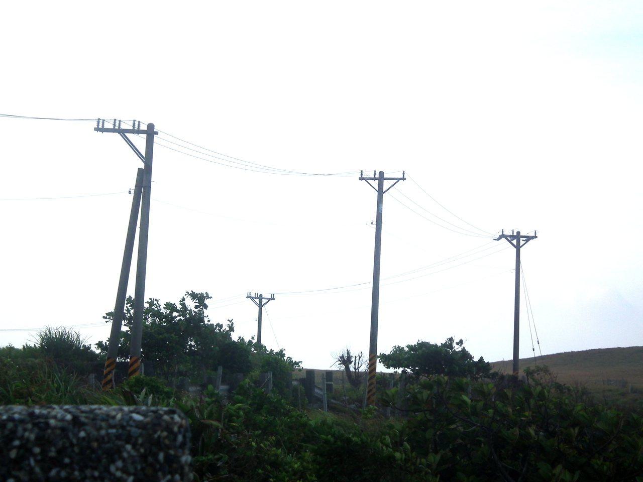 離島用電免費 台電擬推部分收費