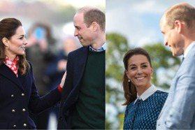 威廉王子難得放閃!自爆擄獲凱特王妃芳心全靠爛禮物,還自豪「她至今印象深刻」