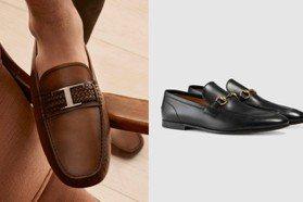 正式、休閒都可穿 父親節送皮鞋絕對不會出錯!