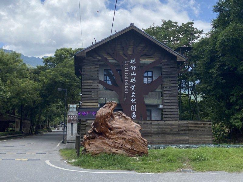 「探索夢號」郵輪預定8月4日停靠花蓮港登岸旅遊,行程將造訪七星潭、林田山等景點。記者王思慧/攝影