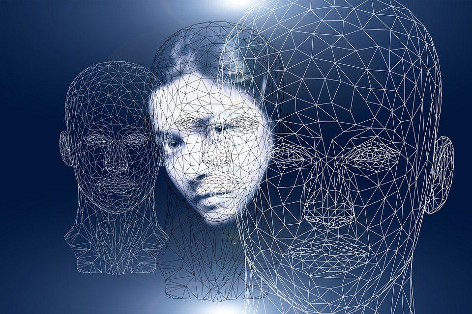 有時當真相太過痛苦,人們往往會選擇自我催眠,寧可被蒙在鼓裡,也不願接受事實。 圖...
